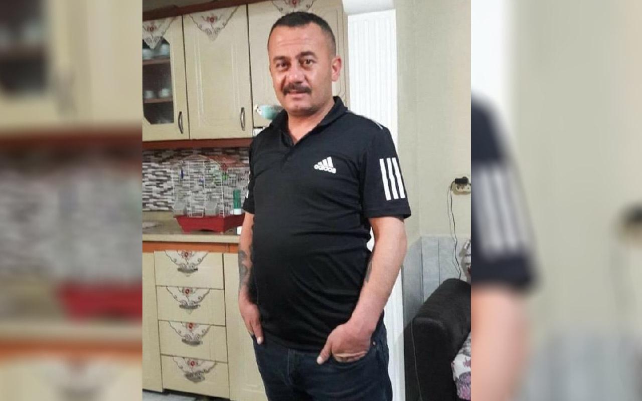 Balıkesir'de kadın cinayeti: Kıskançlık tartışmasında eşini pompalı tüfekle öldürdü
