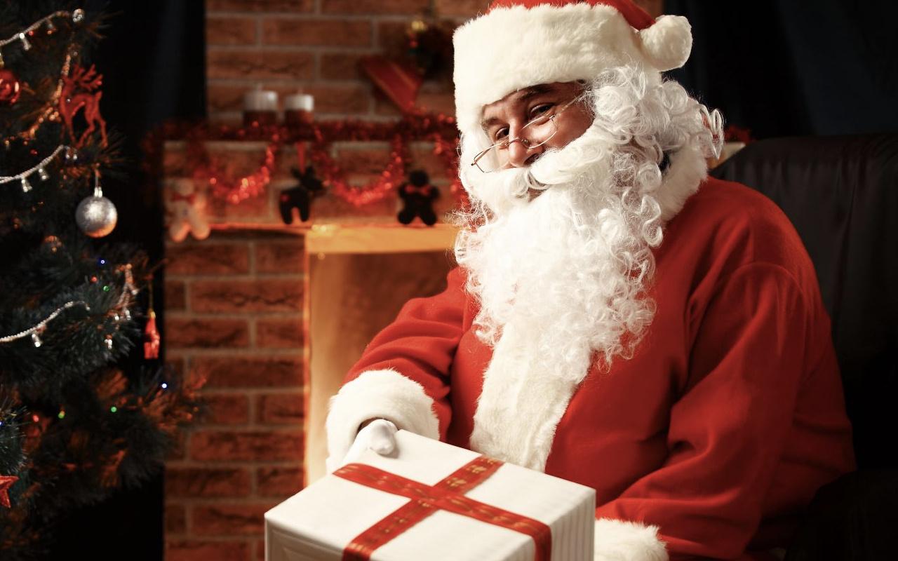 Christmas kutlama sözleri 2020 resimli İngilizce Christmas mesajları