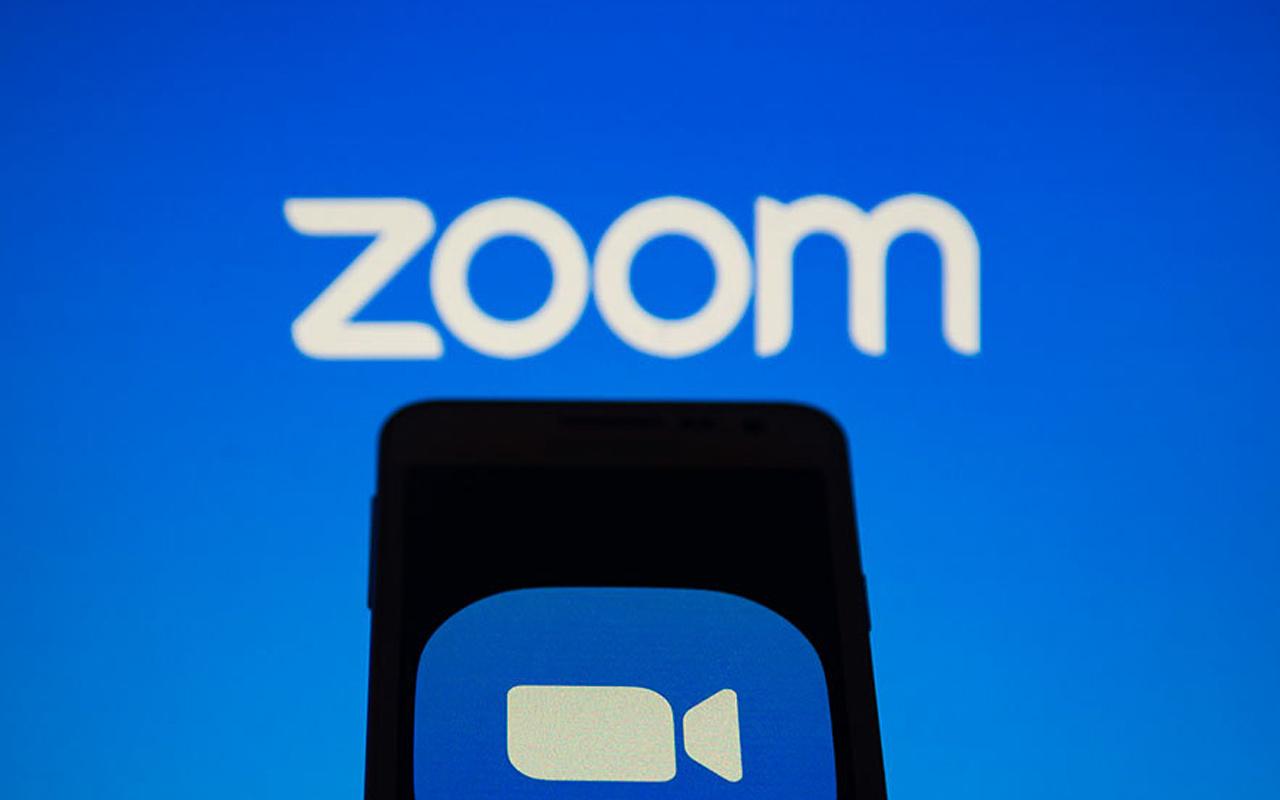 Salgın en çok Zoom'a yaradı 30'a katlandı! Bomba özellik geldi