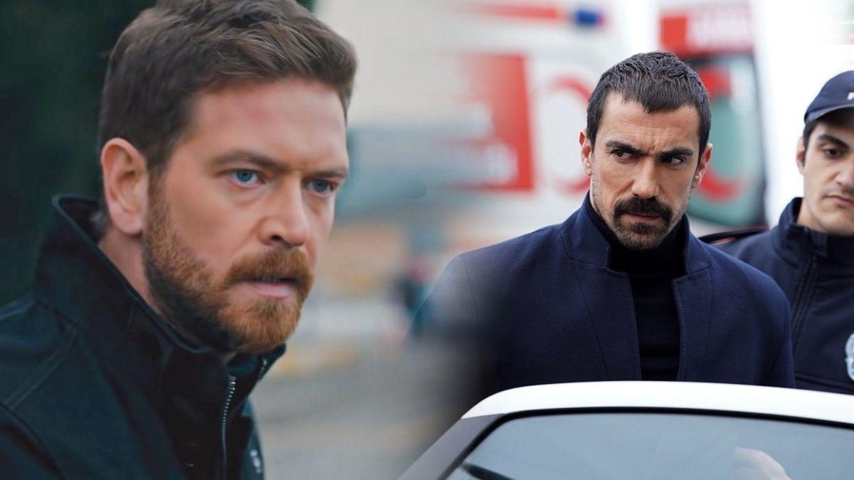 TV8 Doğduğun Ev Kaderindir'den İbrahim Çelikkol'un ayrılacağı iddiası şoke etti!