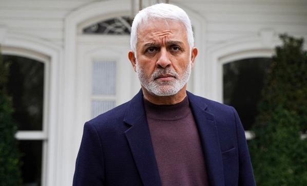 FOX TV Yasak Elma'ya Talat Bulut dönecek dendi gerçek ortaya çıktı