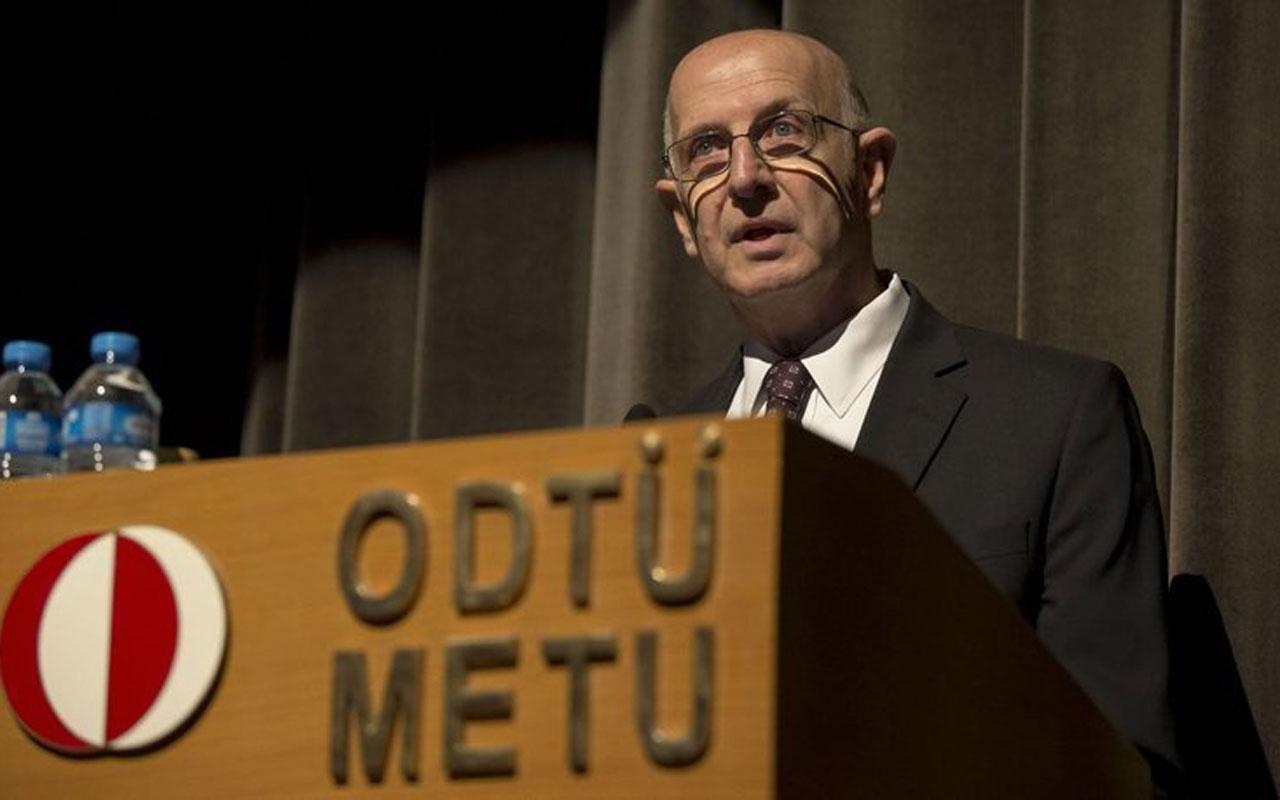 Prof. Dr. Ahmet Acar hayatını kaybetti