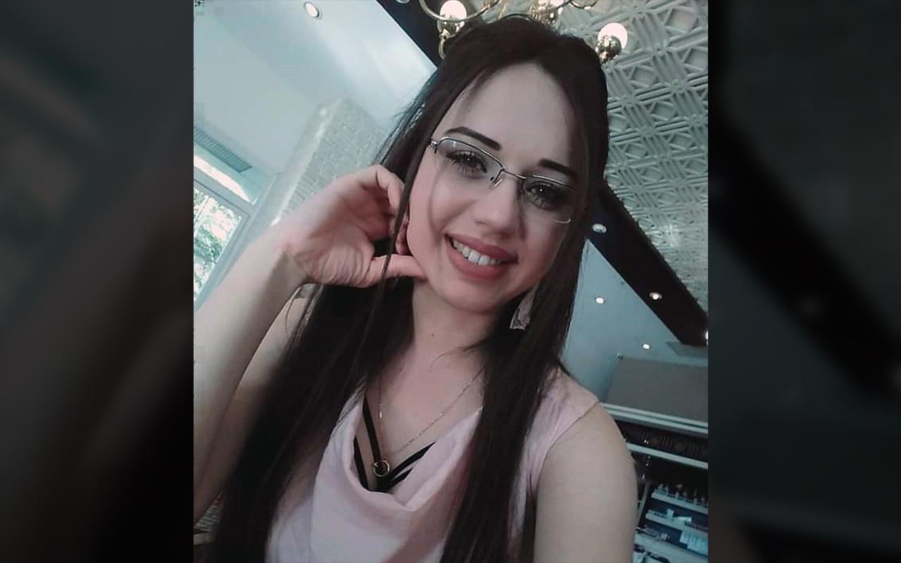 Antalya'da genç kız evinin banyosunda sevgilisi tarafından ölü bulundu
