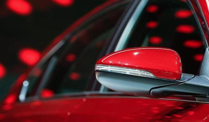En ucuz sıfır otomobil fiyatları belli oldu! İşte 2020'nin son kampanyaları