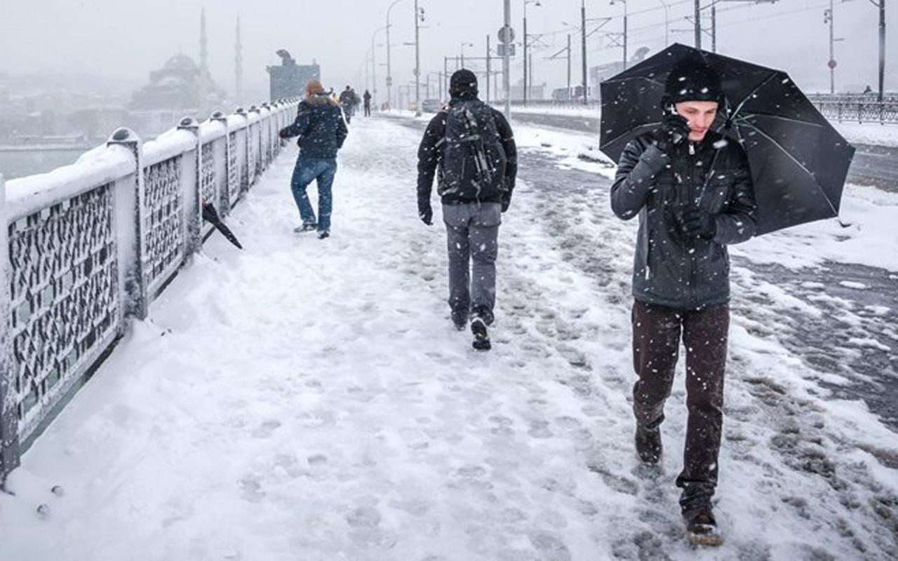 Afyon hava durumu 15 günlük haritalı rapor meteoroloji duyurdu