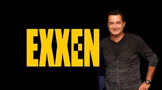 Acun Ilıcalı'nın tadını kaçıracak haber Exxen'e rakip geliyor! İşte Gain'deki programlar