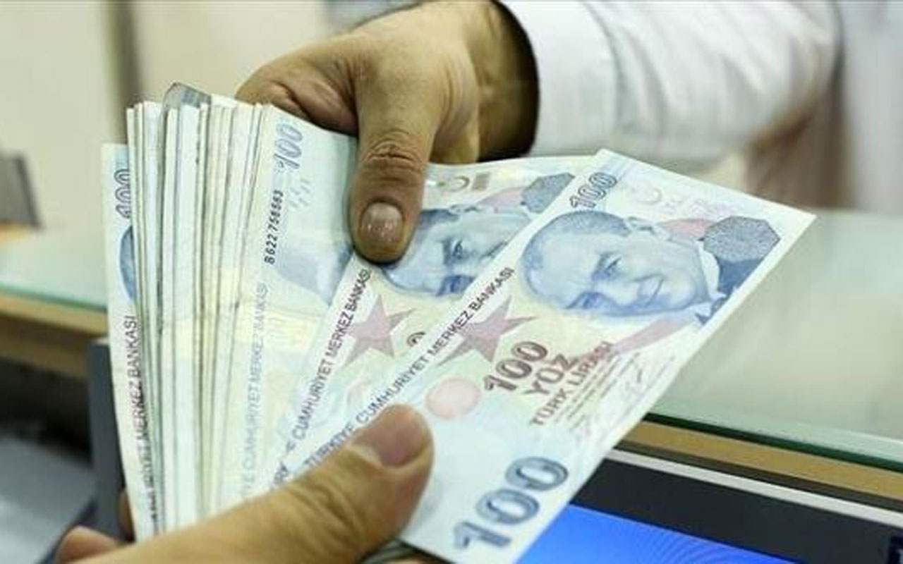Kayseri Büyükşehir Belediyesi en düşük maaşı 3 bin 506 TL yaptı