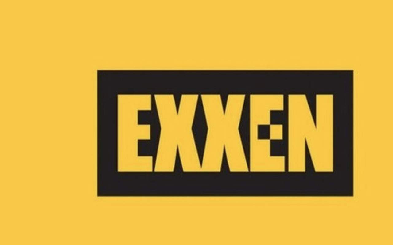 Exxen TV ne zaman açılıyor aylık abone ücreti kaç para olacak?