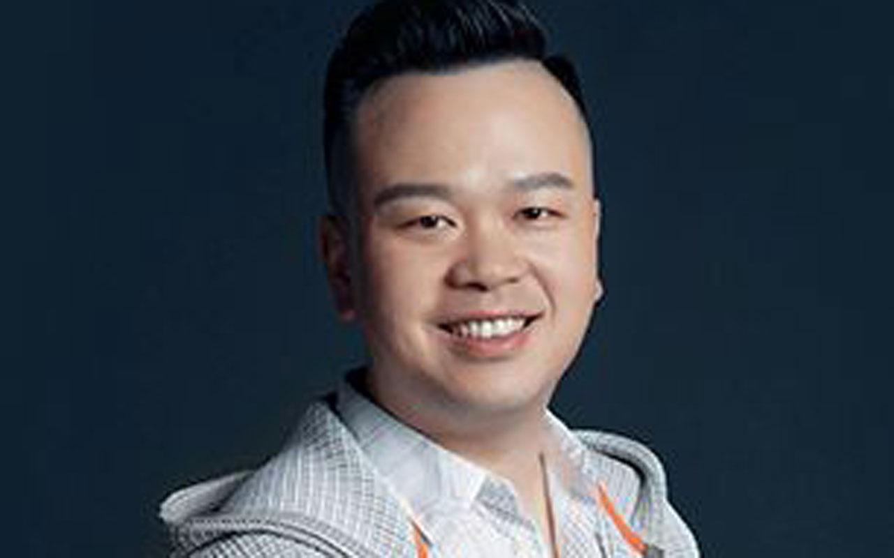 'Taht Oyunları' mobil oyunlarının kurucusu zehirlenerek hayatını kaybetti