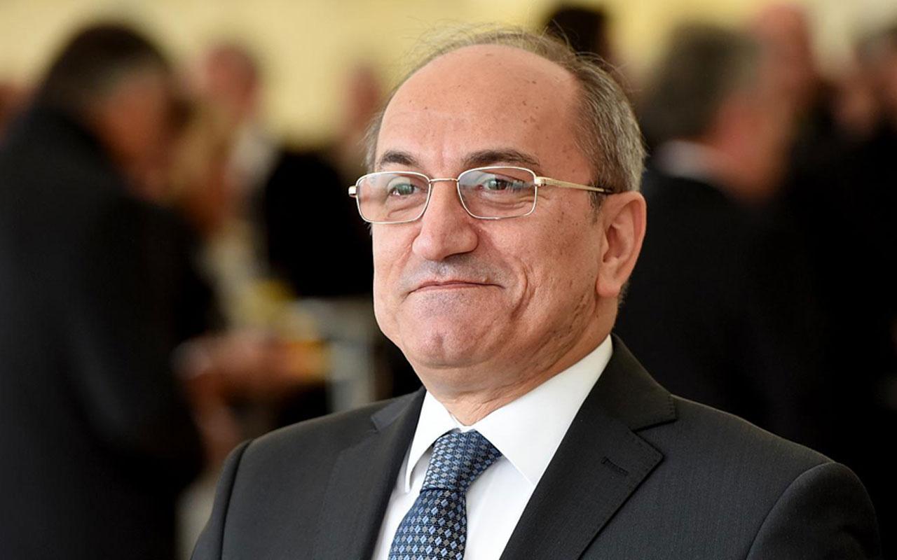 DEVA Partisi: Türkiye'nin dış ilişkileri var ama maalesef dış politikası yok