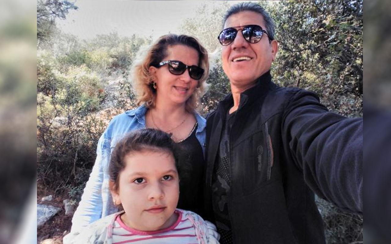 Afyonkarahisar'da 4 kişinin öldüğü kazada 'Ayşe seninle birlikte cennete gidecek' paylaşımı kahretti