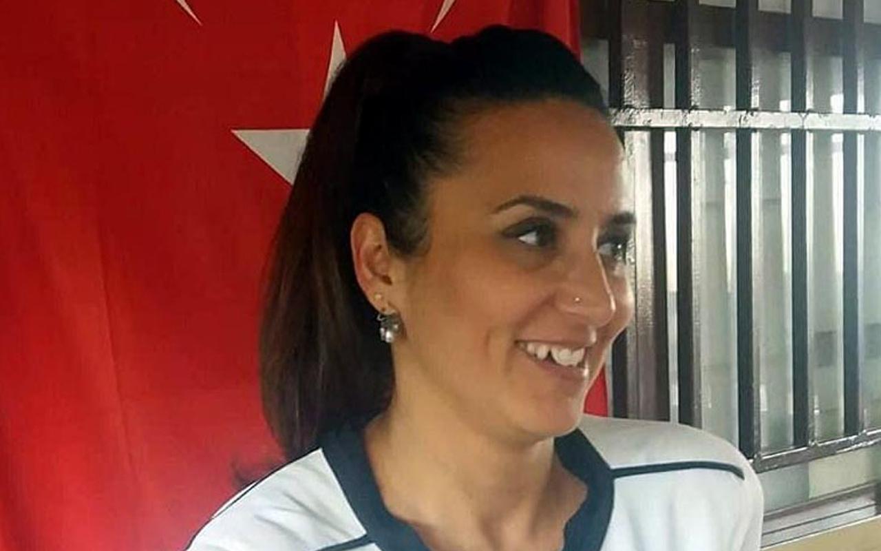 İzmir'de 'annemi öldürdüm' demişti! Emniyette ve adliyede bakın ne yaptı