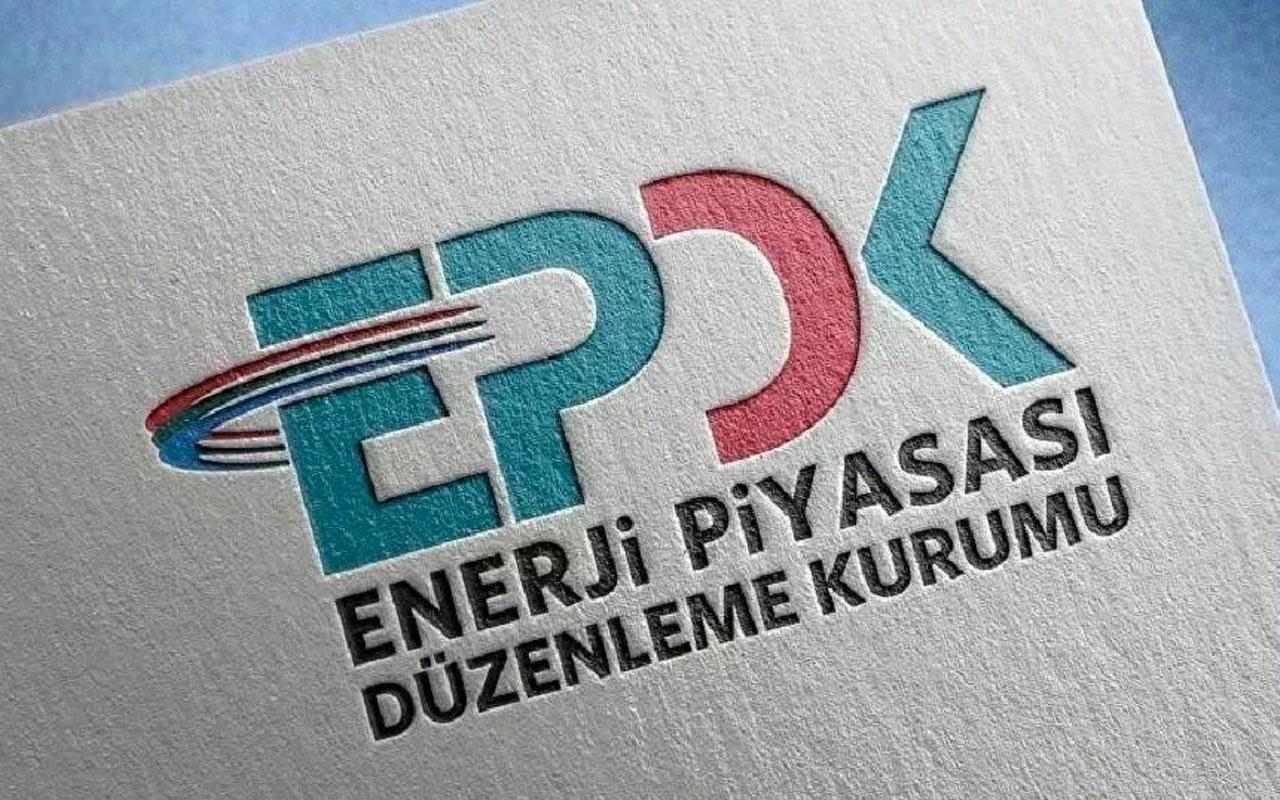 EPDK'dan Vadeli Elektrik Piyasası işletim usul ve esaslarında değişiklik