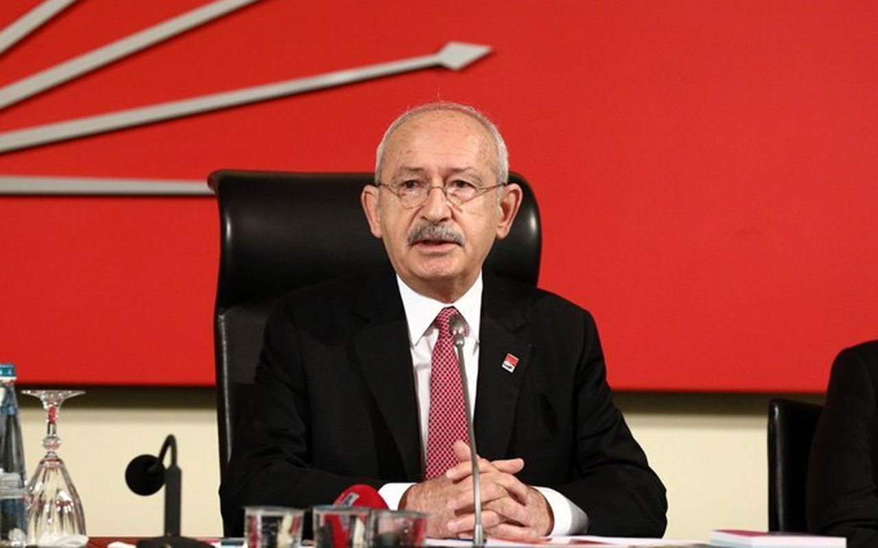 Kemal Kılıçdaroğlu'ndan olay açıklama: Tıpış tıpış uygulanacak bu karar; başka seçenekleri yok