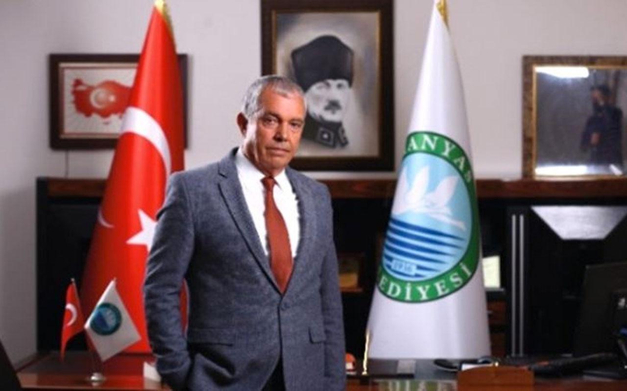 Balıkesir'de CHP'li Manyas Belediyesi asgari ücreti 4 bin 200 TL'ye yükseltti