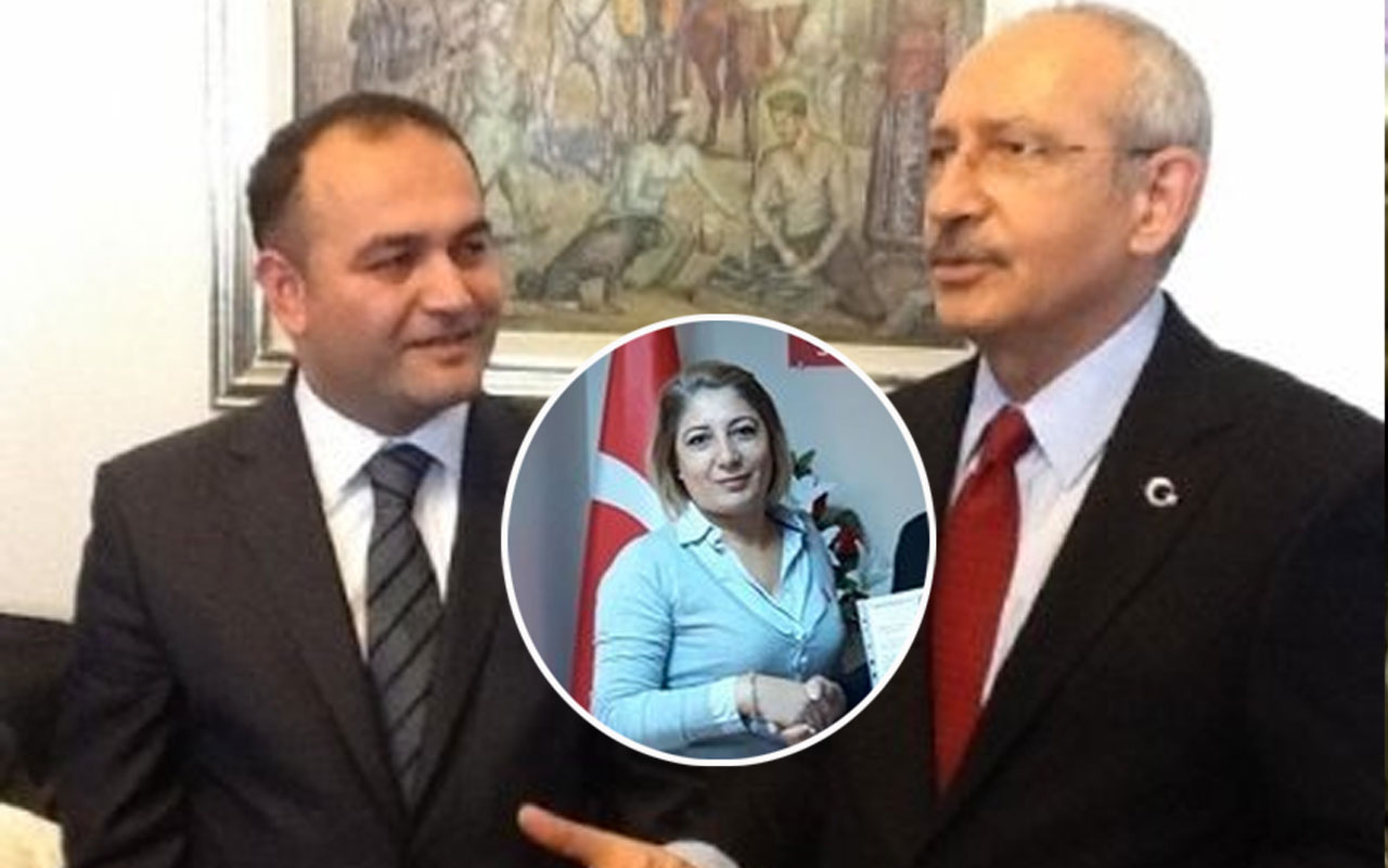 CHP'de yeni kaset skandalı! Şantaj olayında çarpıcı detaylar ortaya çıktı