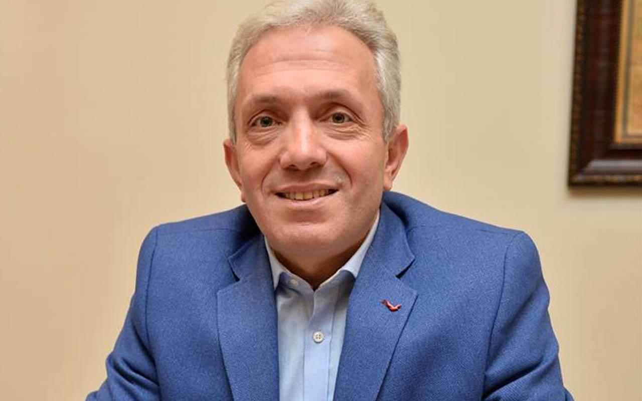 """RTÜK'ten """"Fuhuş evleri"""" ifadesine para cezası: Akit TV yüzde bir idari para cezası ödeyecek"""
