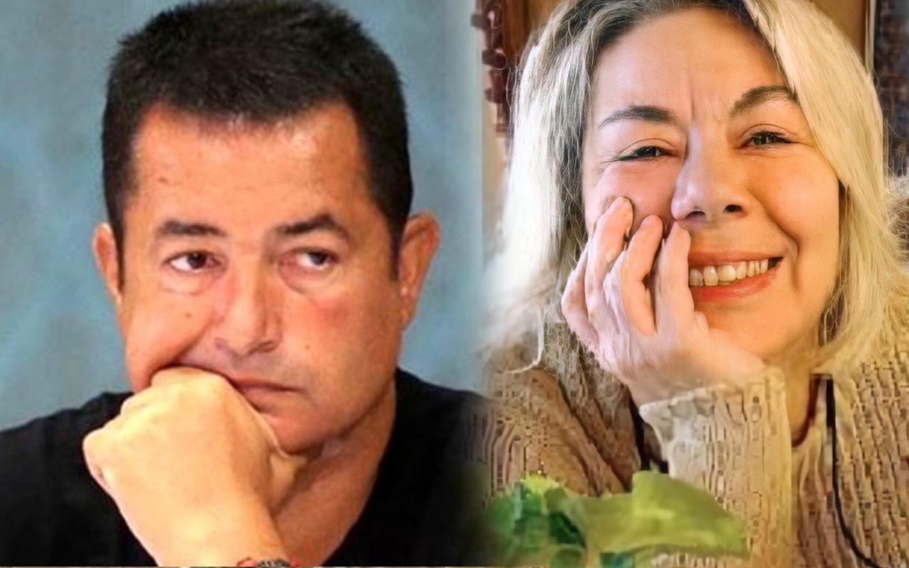 Davayı kaybeden Acun Ilıcalı'nın Şehrazat'a ödeyeceği tazminat dudak uçuklattı