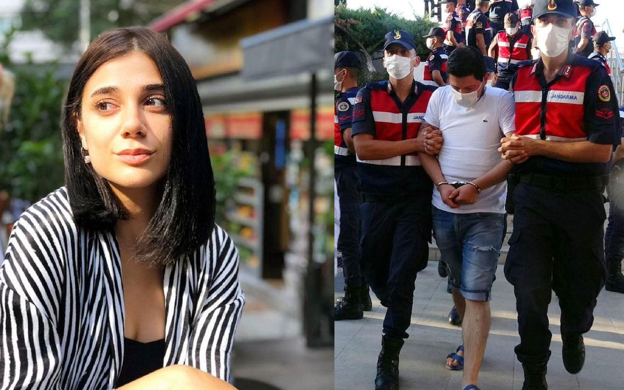Pınar Gültekin'in babasından bomba sözler: CHP'li vekil bana ailesini rahat bırak dedi