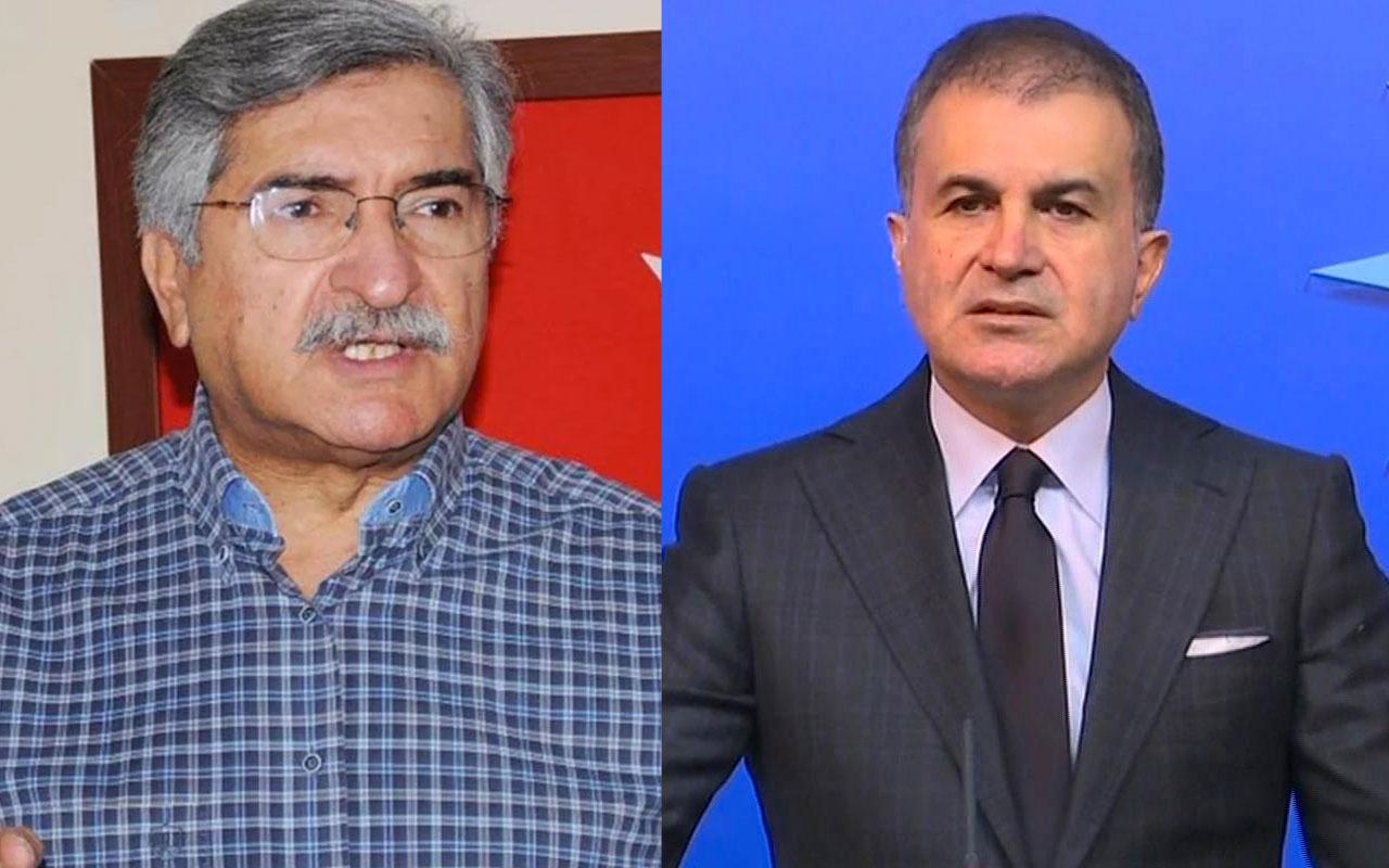 CHP'li Fikri Sağlar'ın 'başörtülü hakim' sözlerine tepki yağıyor! Faşist kafa