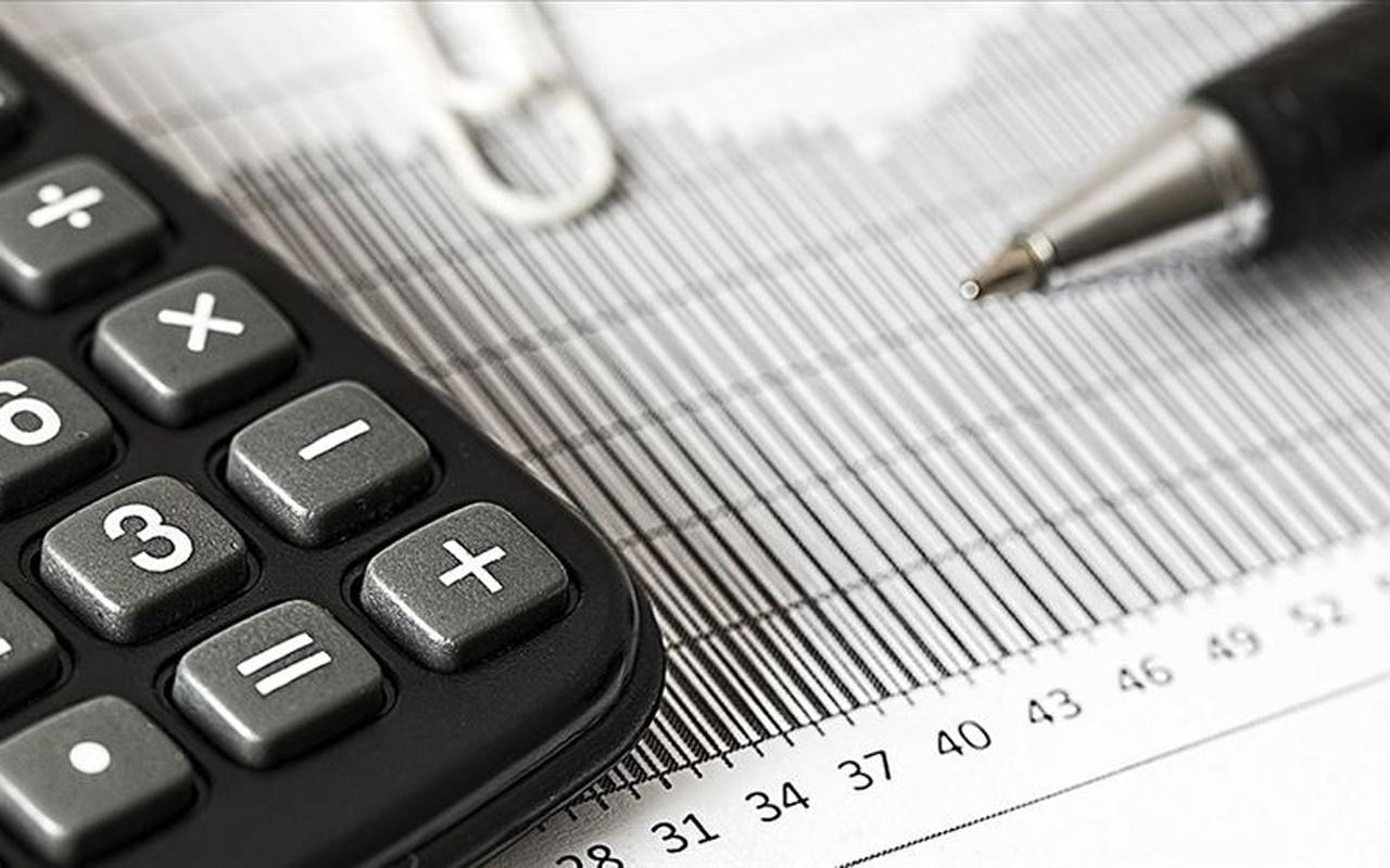 İçişleri Bakanlığı duyurdu: Yıllık 4 milyar lira tasarruf sağlandı