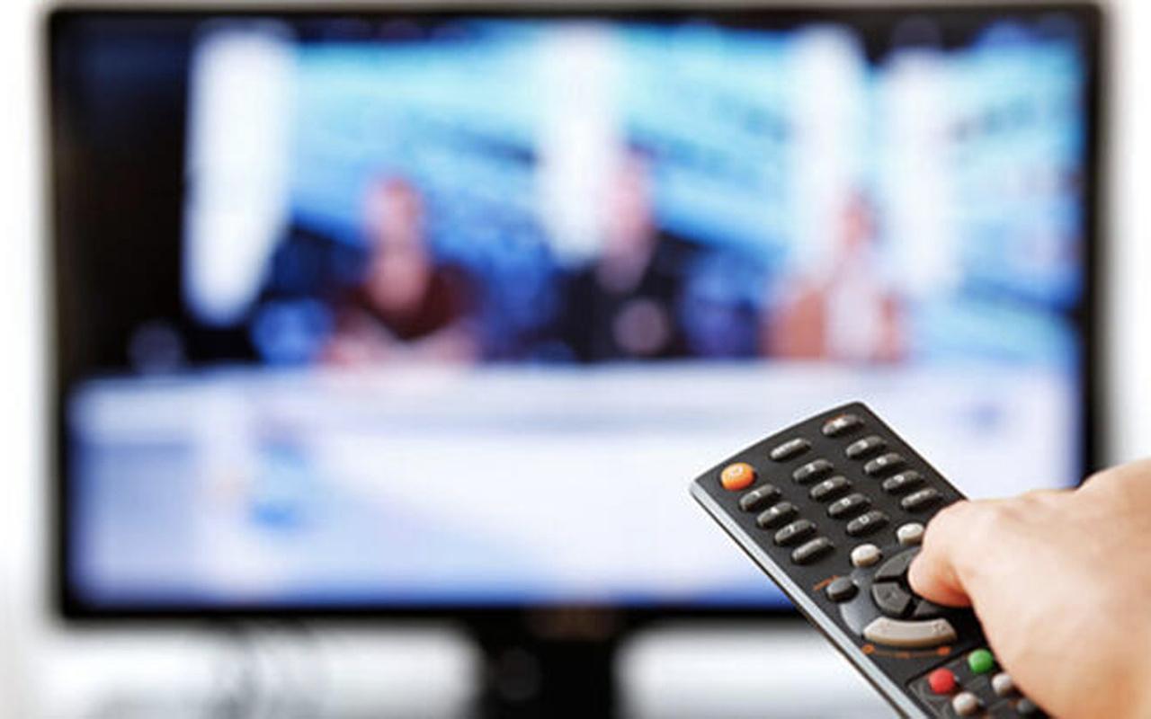 Yılbaşında televizyonda ne var 2021 kanalların yılbaşı program listesi