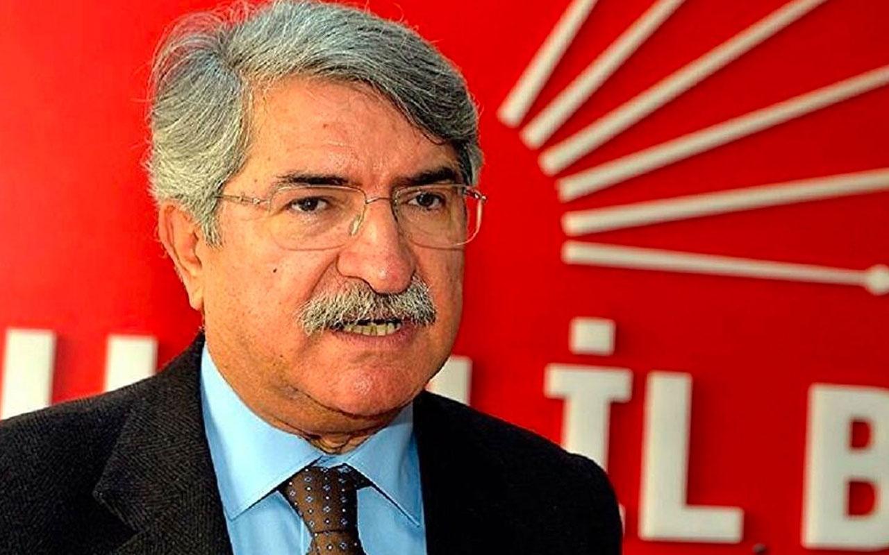Fikri Sağlar'ın skandal 'türbanlı hakim' sözleri sonrası muhafazakar seçmen CHP'ye nasıl güvensin!