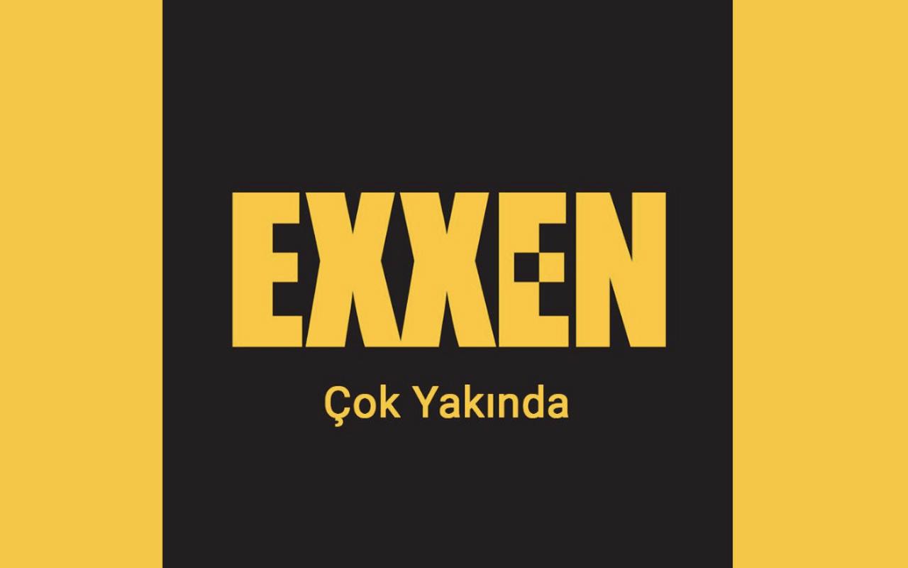 Exxen başvurusu nasıl yapılır Exxen girişi yapma bilgileri