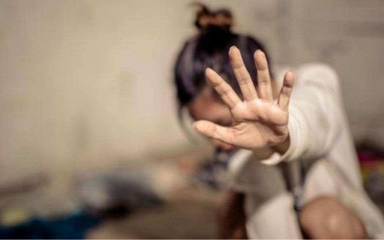 Genç oyuncuya dehşeti yaşattı önce darp sonra tecavüz etti cezası belli oldu