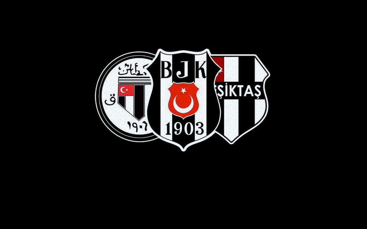 Beşiktaş'tan açıklama: Burası Patagonya değil