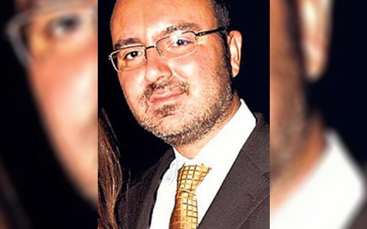 İzmir'de kaçırıldığını iddia etti oyunu bozuldu! Meğer iş insanı her şeyi kendisi planlamış