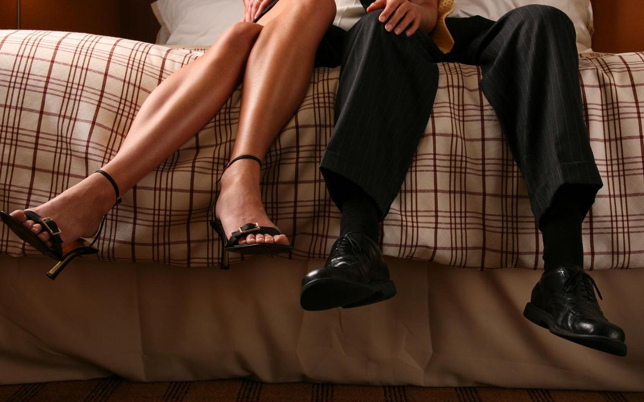 Eşinin özel görüntülerini mahkemede ifşa etti! Yargıtay'dan sadakatsiz eş kararı
