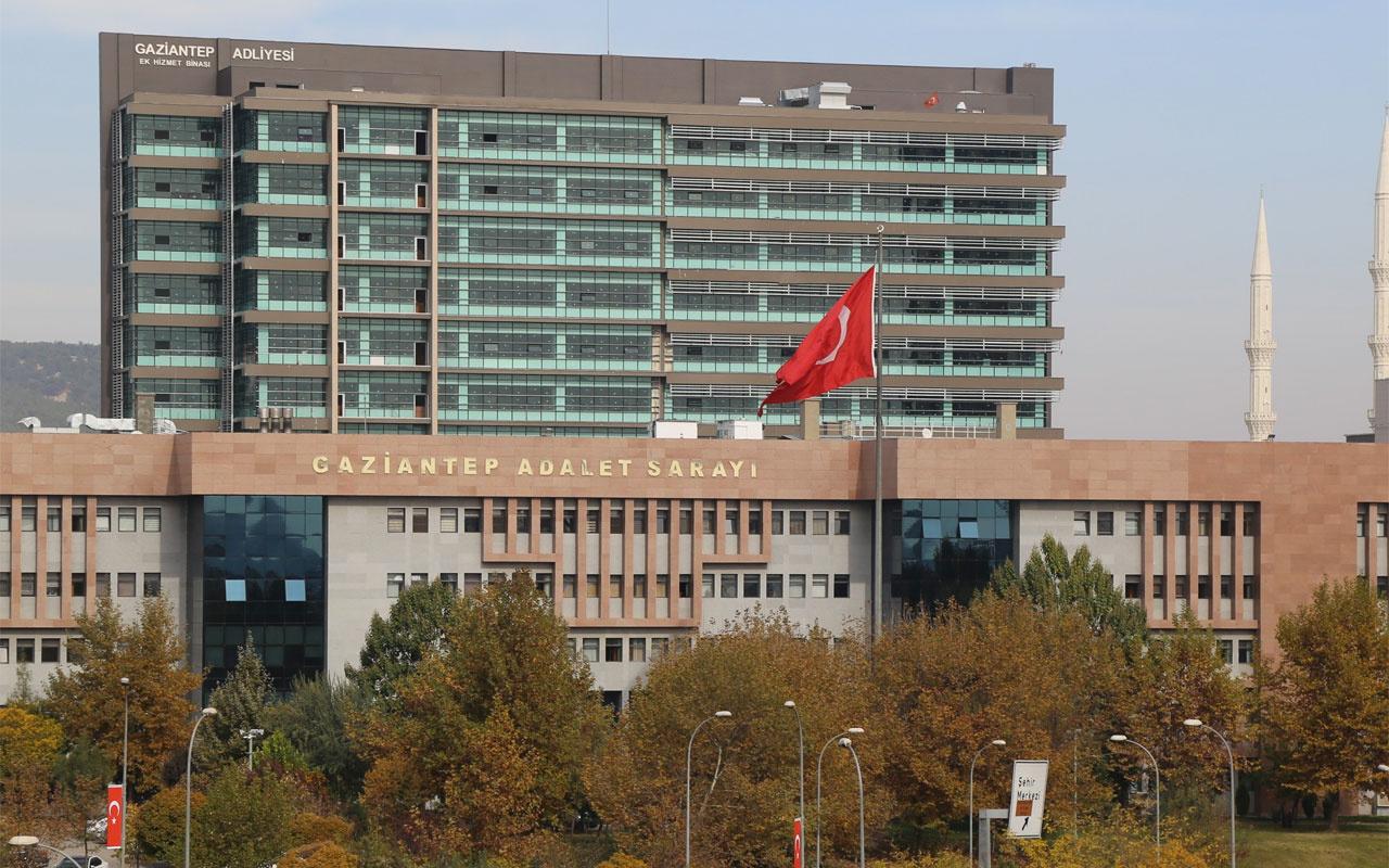 CHP'li Belediye Meclis üyesi Mahkeme başkanının PKK sorusuna cevap veremedi