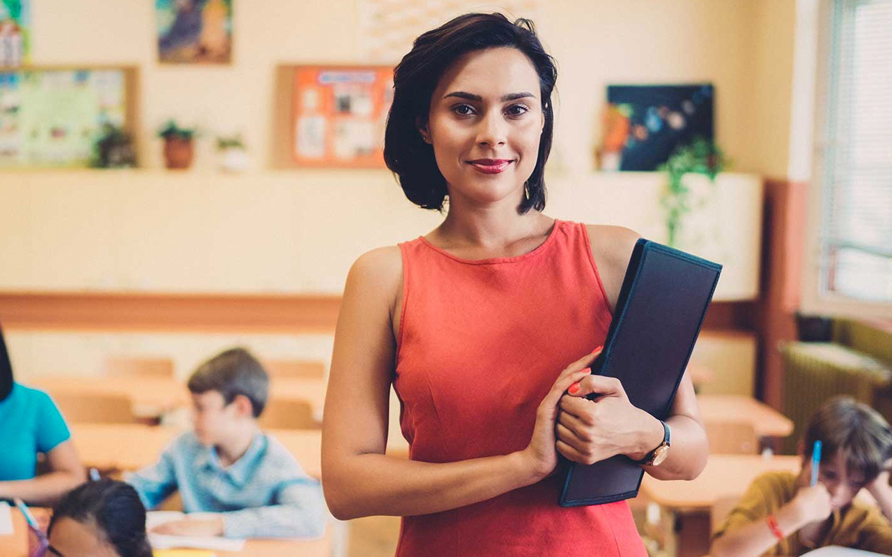Öğretmen maaşları 2021 - Araştırma görevlisi zamlı memur maaşları
