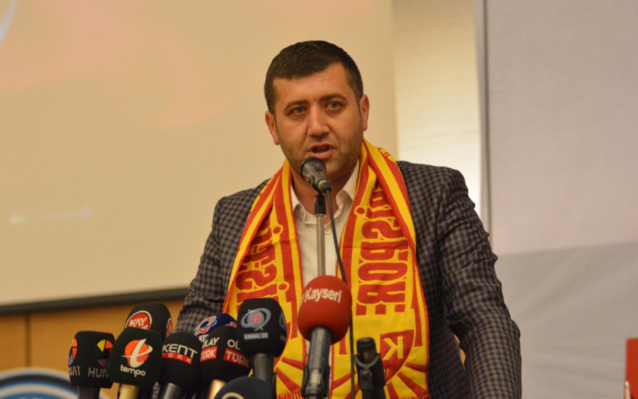 Milletvekili Baki Ersoy: Locaya saldırı söz konusu değil