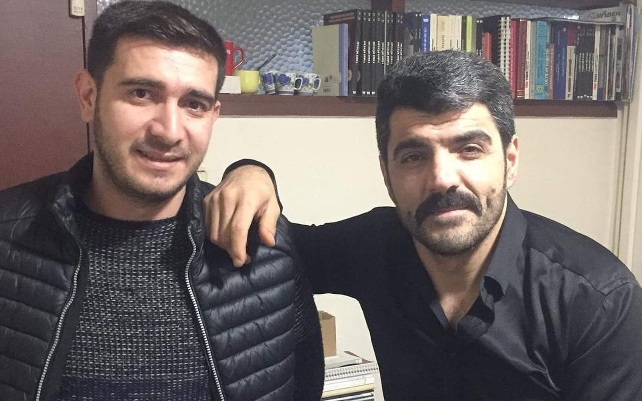 Bursa'da eşinin telefonuna gelen mesajı görünce deliye döndü: O gün evden çıktı