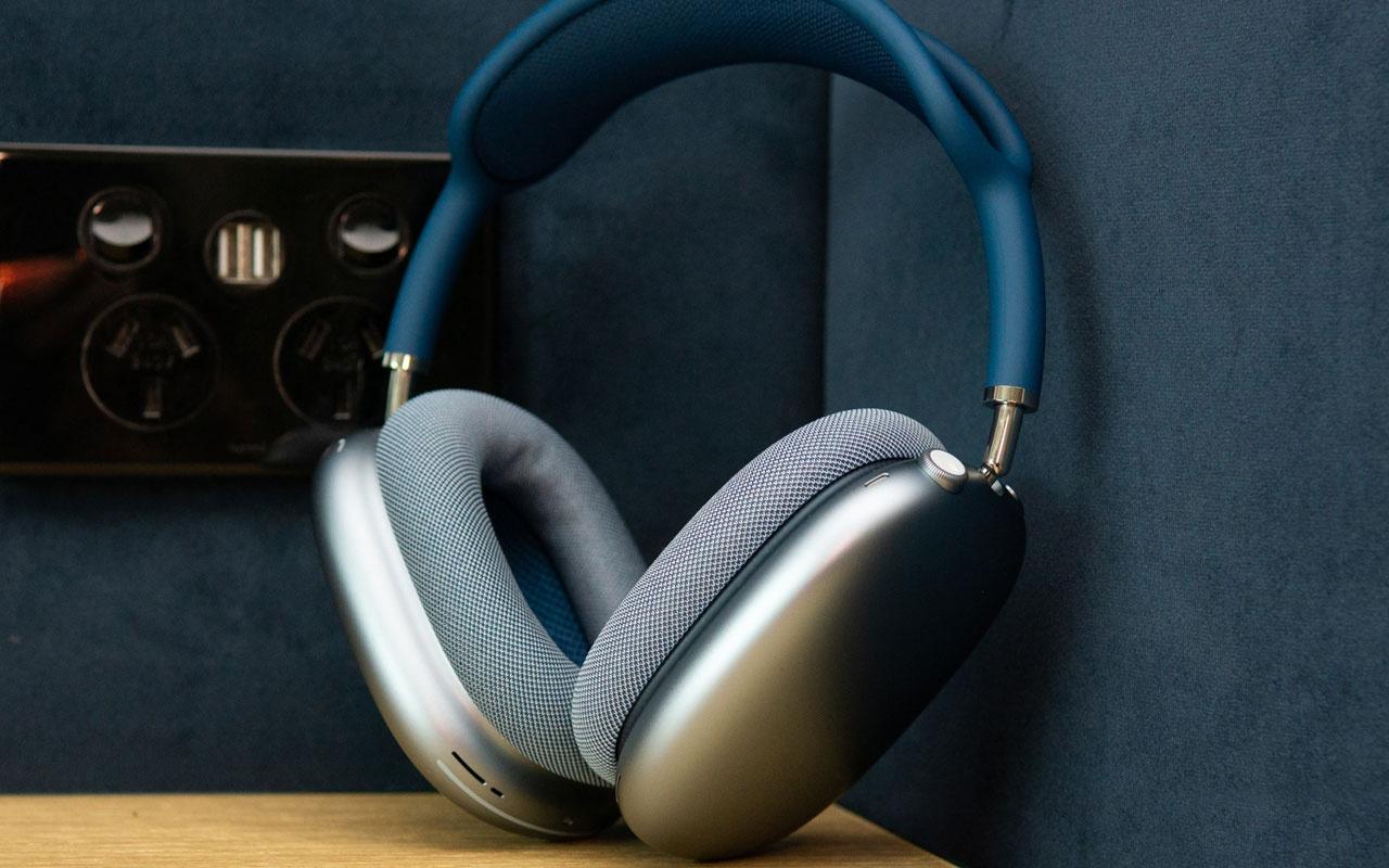 AirPods Max kulaklık yastıklarının Türkiye fiyatı belli oldu