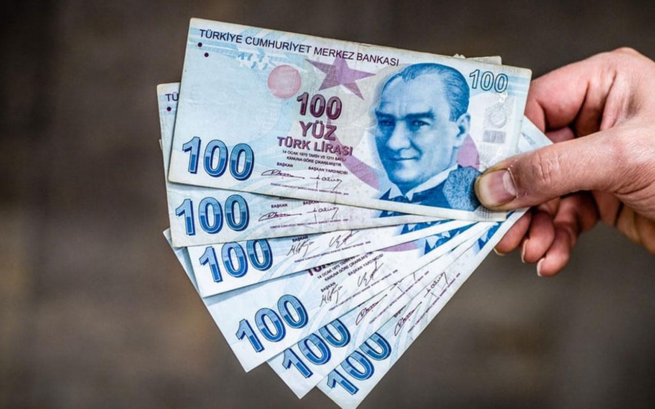 CHP'den kısa çalışma ödeneğinin uzatılması için kanun teklifi
