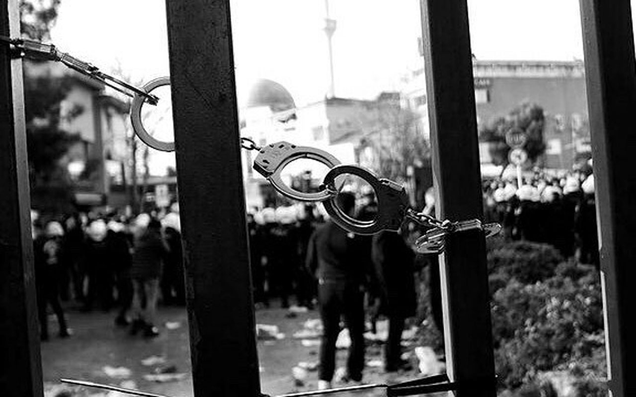 Boğaziçi Üniversitesi öğrencileri 6 gün boykota gidiyor