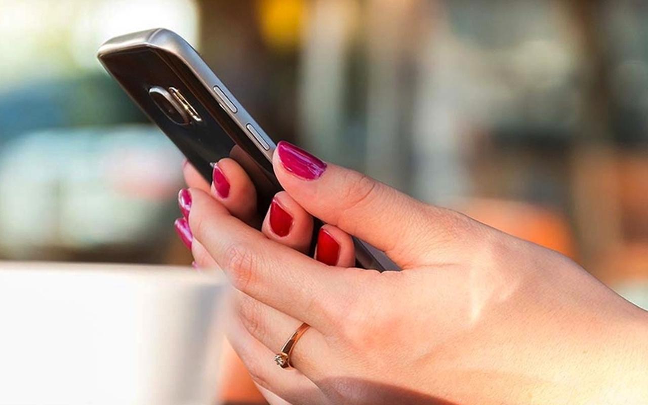 İstenmeyen ticari SMS ve aramaları engelleyen sistem devrede bakanlık ayrıntıları açıkladı