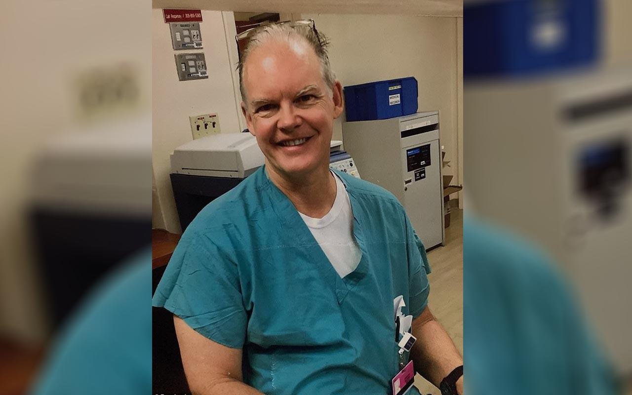 BioNTech-Pfizer aşısı korkuttu: ABD'li doktor aşıyı yaptırdıktan 2 hafta sonra öldü