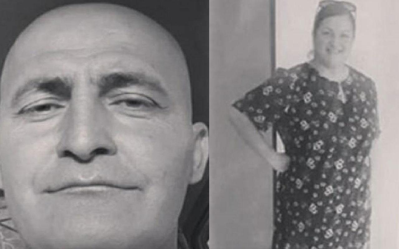 KKTC'de 14 yaşındaki çocuk anne ve babasını öldürüp intihar etti