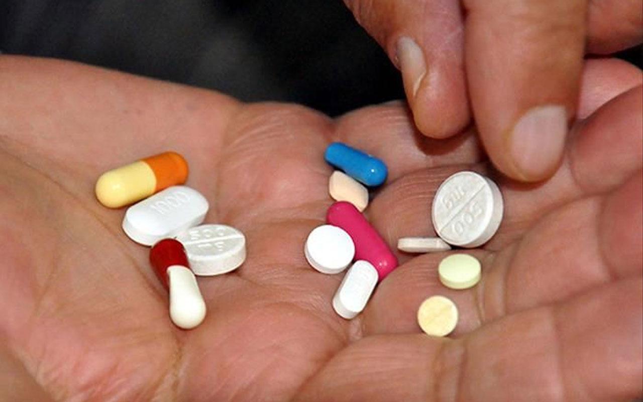 Aile, Çalışma ve Sosyal Hizmetler Bakanı Zehra Zümrüt Selçuk: 14 ilaç daha geri ödeme listesine alındı
