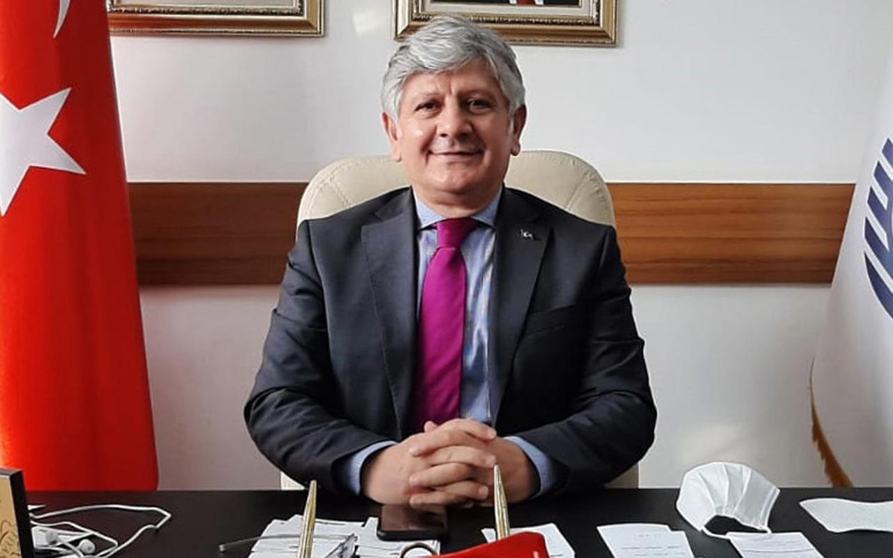 Prof. Dr. Kemalettin Aydın 'rahat geçiririz' dedi tarih verdi