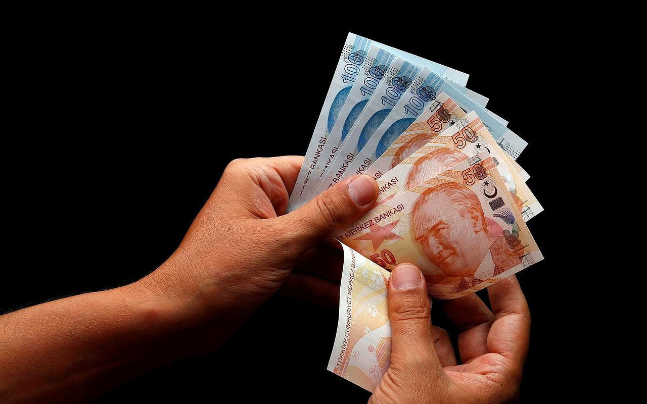 Bakan Derya Yanık duyurdu! Hane başı 1100 lira ödenecek