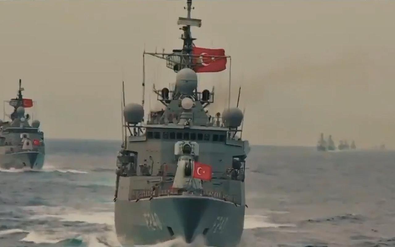 Dünden bugüne Türkiye! İşte Türkiye'nin 'savunma sanayii' serüveni