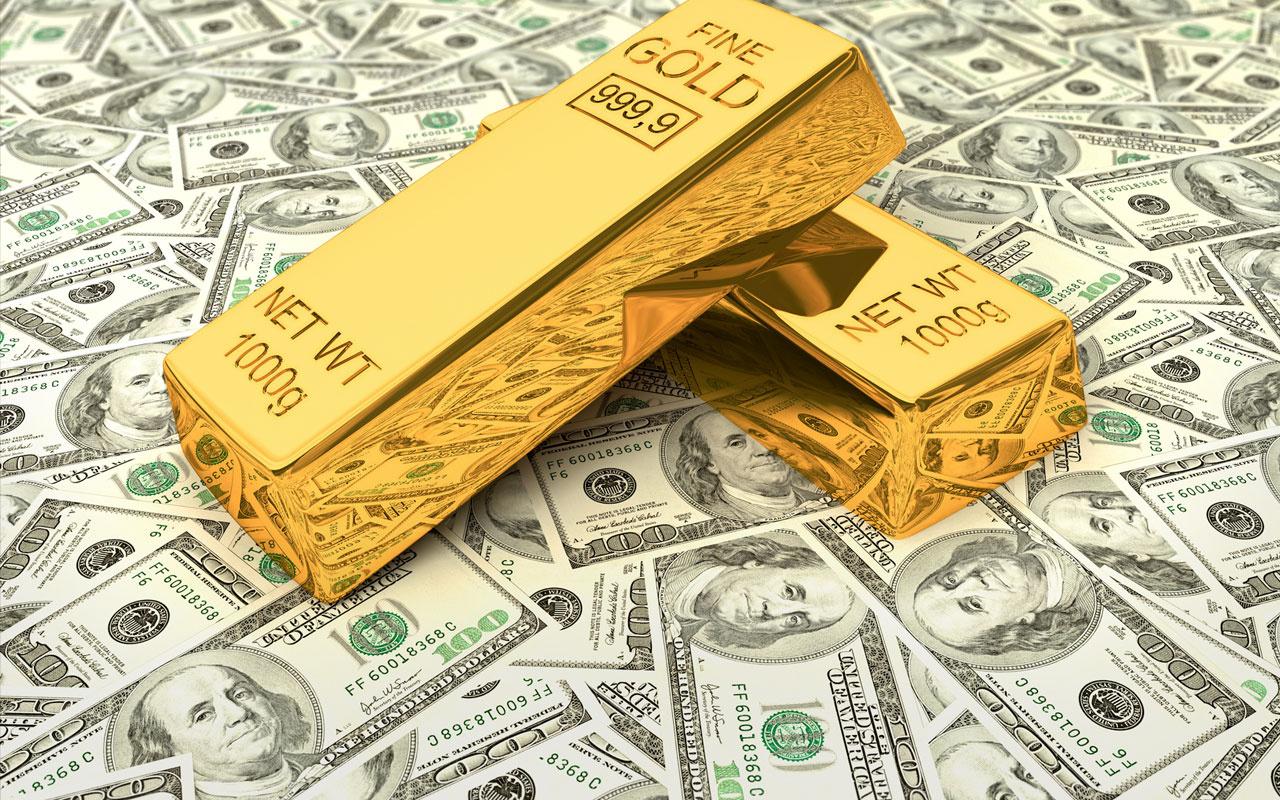Ekonomist Selçuk Geçer'den bomba altın ve dolar yorumu! İkisi de yükseliş rekoru kıracak