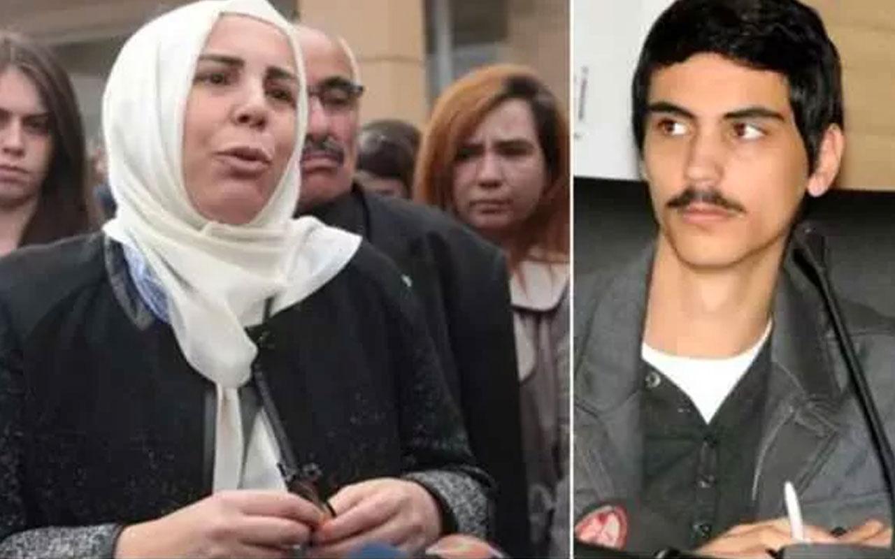 Merhum Muhsin Yazıcıoğlu'nun eşi ve oğlu trafik kazası geçirdi sağlık durumları nasıl?