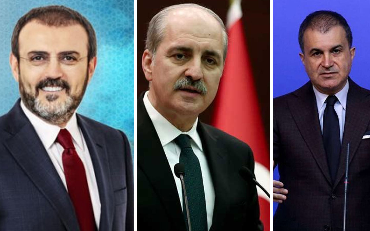 Kemal Kılıçdaroğlu'na tepkiler çığ gibi!