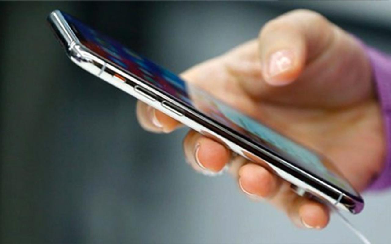 Dolandırıcılardan yeni yöntem! Telefon rehberini ele geçirip yakınlarınıza mesaj atıyorlar
